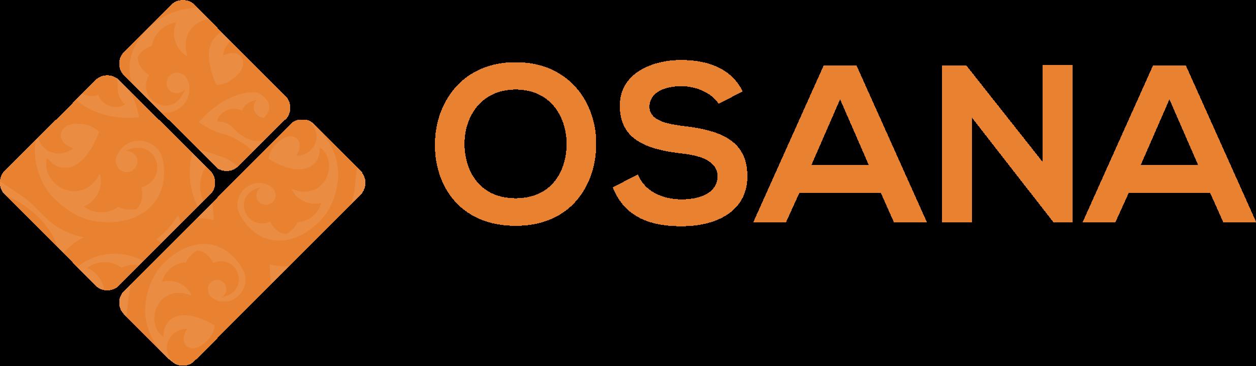 Osana International